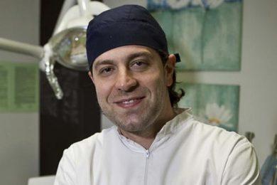 Giuseppe Celentano