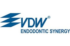 VDV Endodontic Synergy